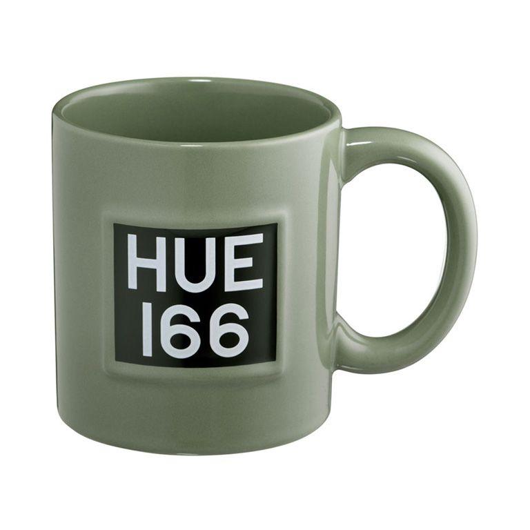 Hue Mug