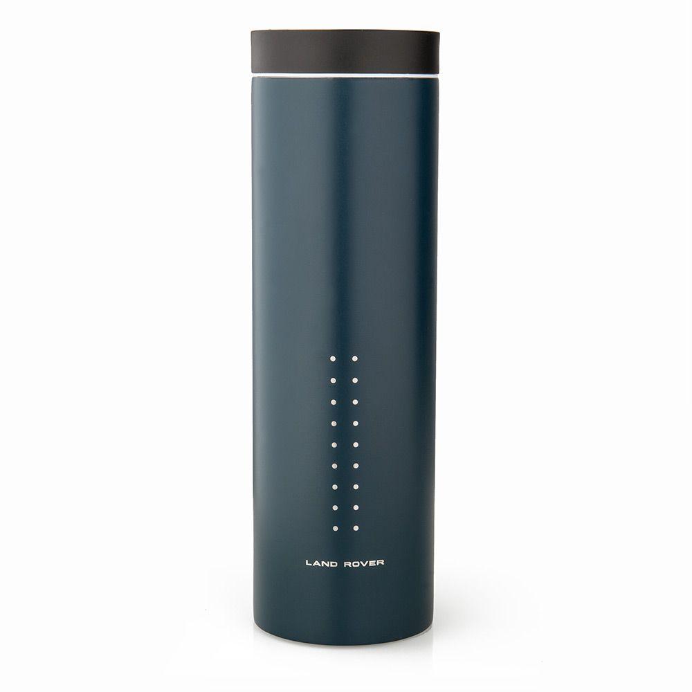 Water Bottle / Stainless Steel Flask