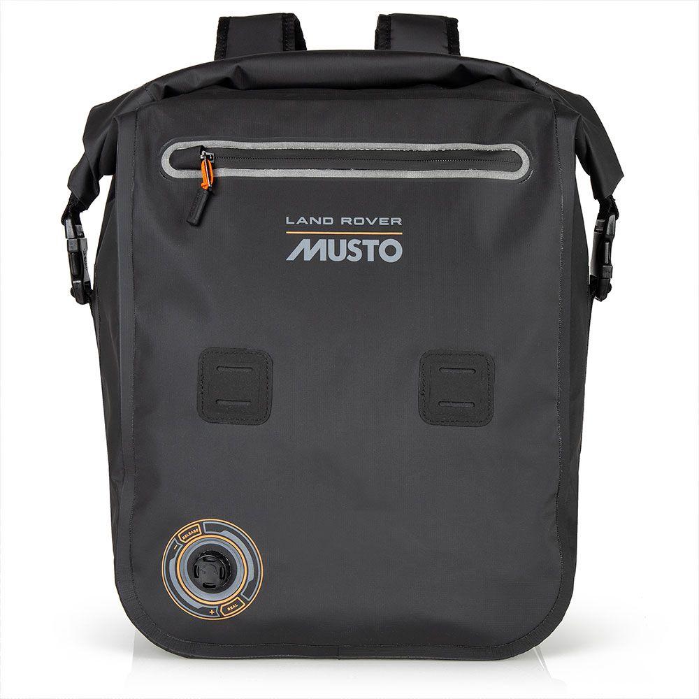 Mirovia Seam Sealed Backpack