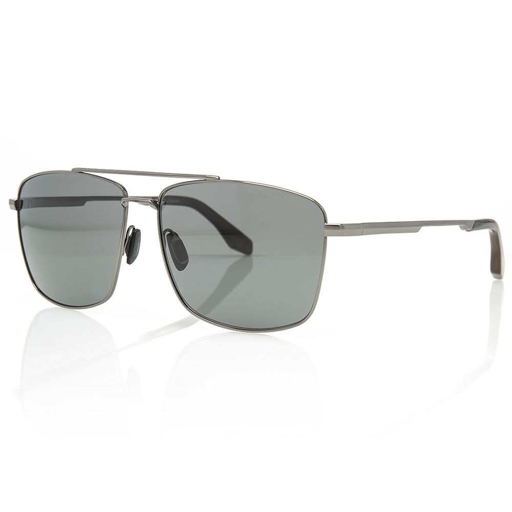 Range Rover Sunglasses - RRS104 Gunmetal
