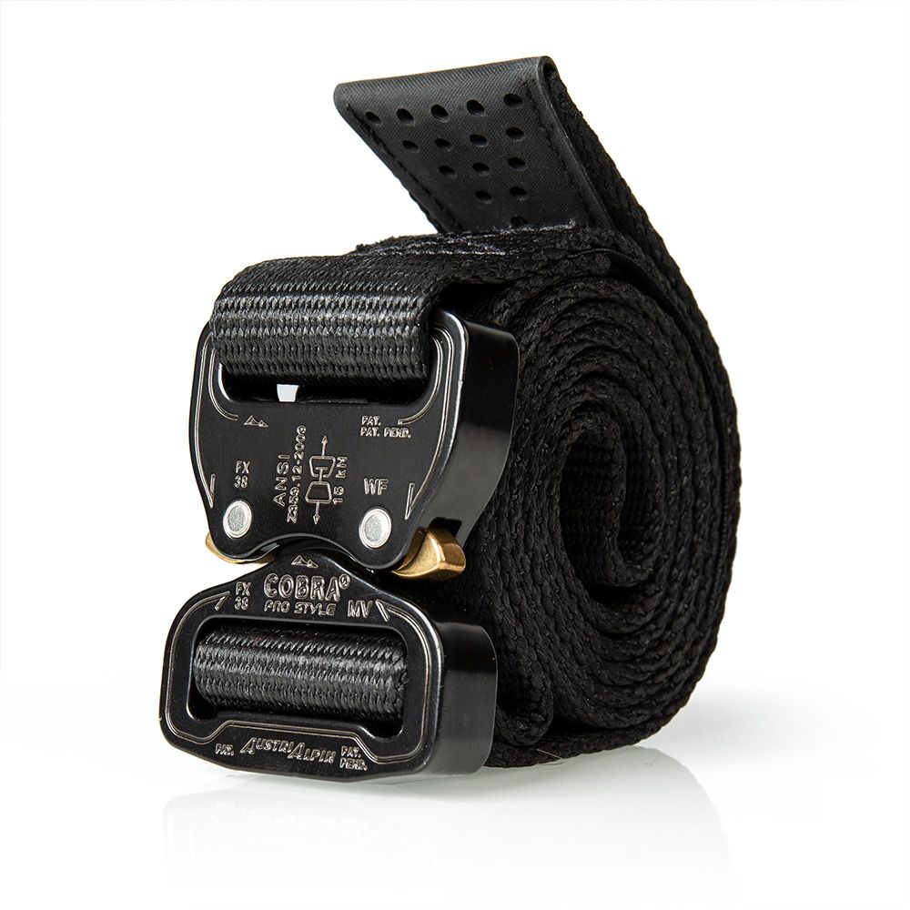 Above and Beyond Functional Activity Belt