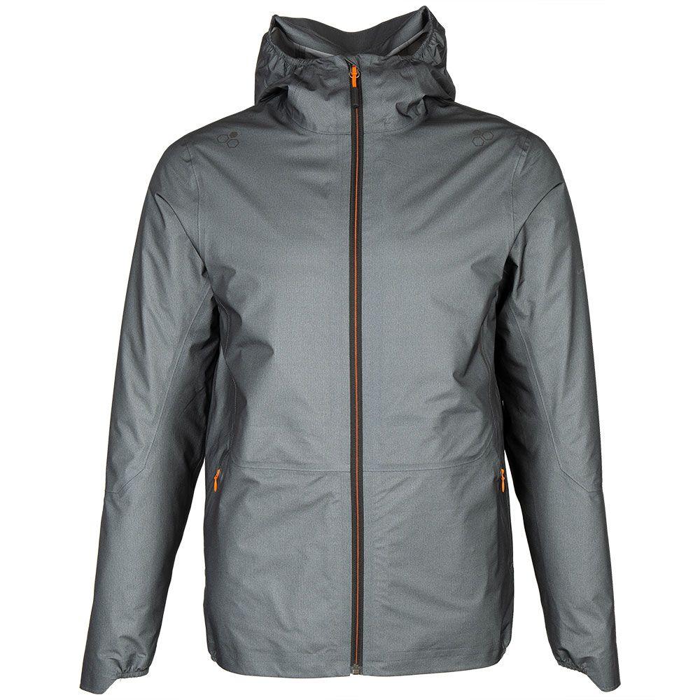 Men's Lite Gore-Texᵀᴹ Packable Jacket