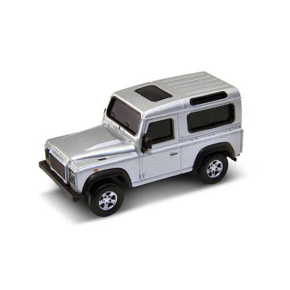 Land Rover Defender USB 32GB
