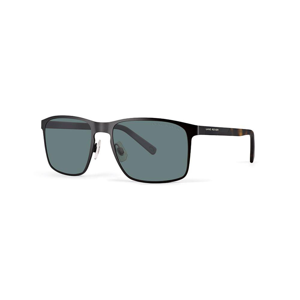 Land Rover Runswick Sunglasses