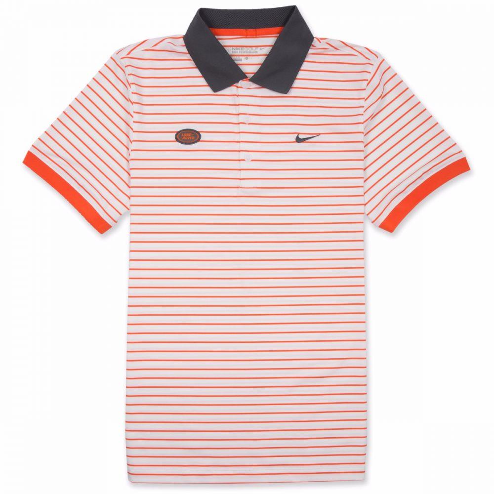 Men's Nike Polo Shirt