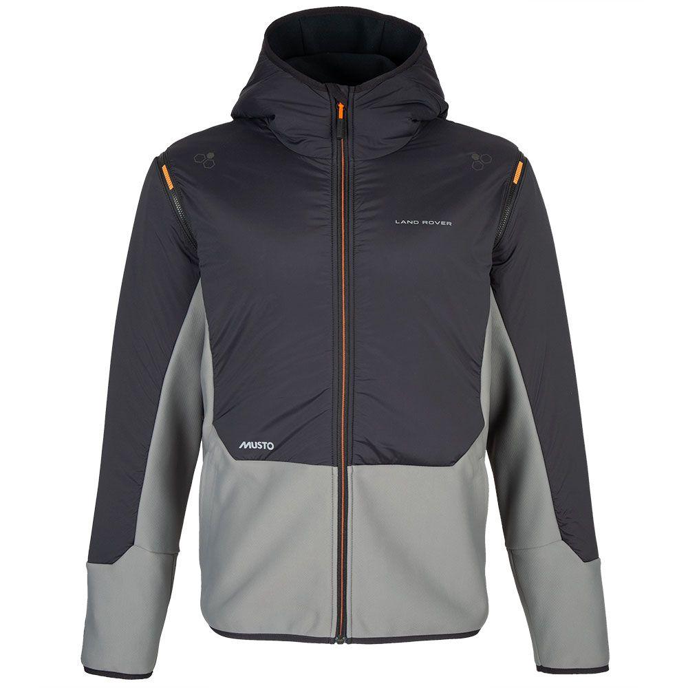 Men's Rodinia Hybrid Jacket