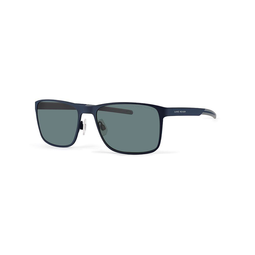 Land Rover Scafell Sunglasses