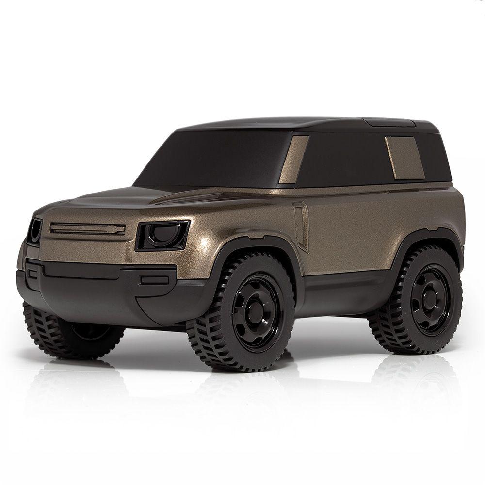 Land Rover Defender Icon Model 01 - Gondwana Stone